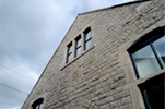 Architects Diggle Oldham ¦ North West Construction Professionals ¦ Building Design Team