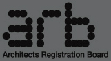 ARB Registered Architects Manchester ¦ North West Construction Professionals ¦ Building Design Team