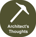 Architects Manchester ¦ North West Construction Professionals ¦ Building Design Team